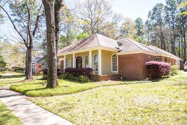 Residential Detached, Traditional - Daphne, AL (photo 4)