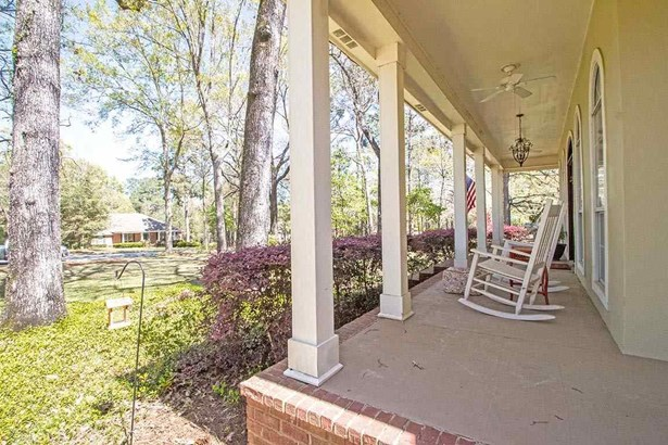 Residential Detached, Traditional - Daphne, AL (photo 5)