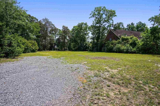 Residential Lots - Mobile, AL (photo 4)