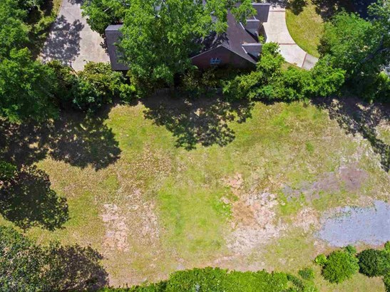 Residential Lots - Mobile, AL (photo 5)