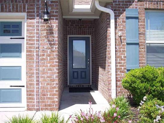 Craftsman, Residential Detached - Foley, AL (photo 4)