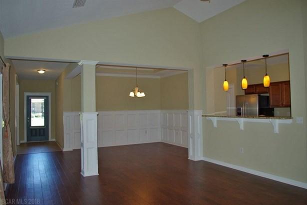 Craftsman, Residential Detached - Foley, AL (photo 5)