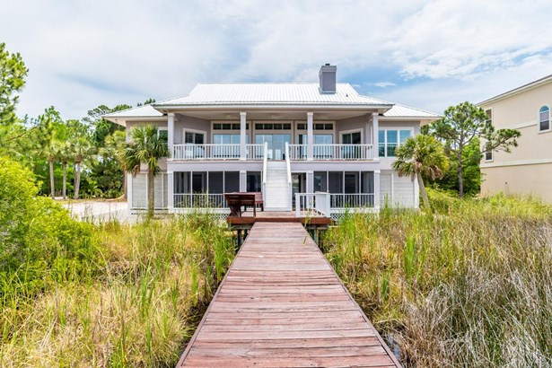 30637 Harbour Drive, Orange Beach, AL - USA (photo 1)