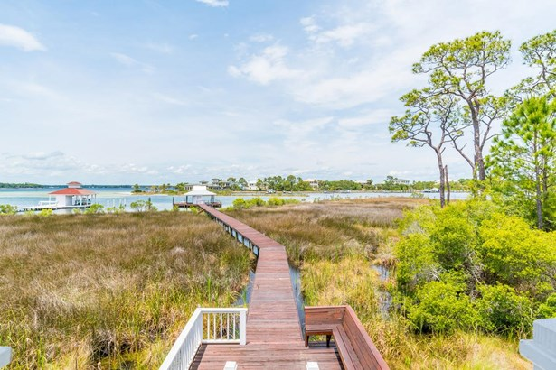 30637 Harbour Drive, Orange Beach, AL - USA (photo 3)