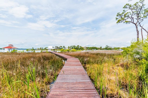 30637 Harbour Drive, Orange Beach, AL - USA (photo 4)