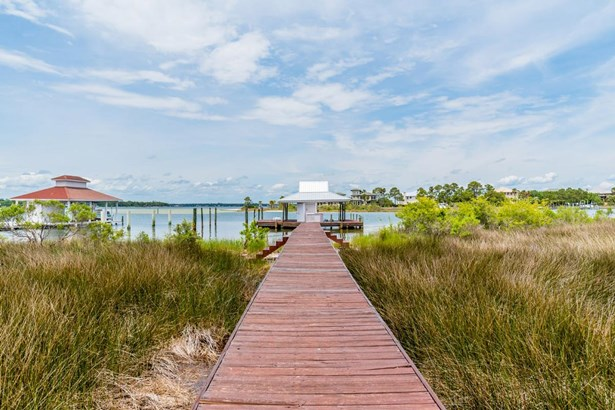 30637 Harbour Drive, Orange Beach, AL - USA (photo 5)