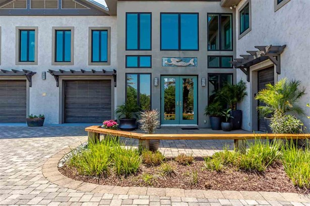 Mediterranean, Residential Detached - Orange Beach, AL (photo 3)