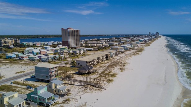 Raised Beach, Residential Detached - Gulf Shores, AL (photo 2)