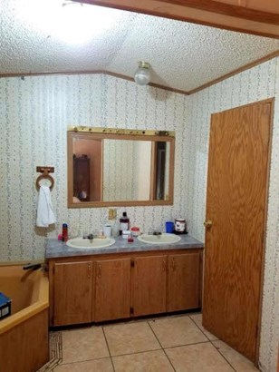 Mobile Home, Residential Detached - Robertsdale, AL (photo 5)
