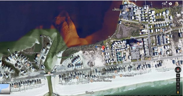 Multi-Family - Gulf Shores, AL (photo 1)
