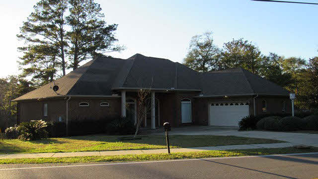 Residential Detached, Traditional - Satsuma, AL (photo 1)