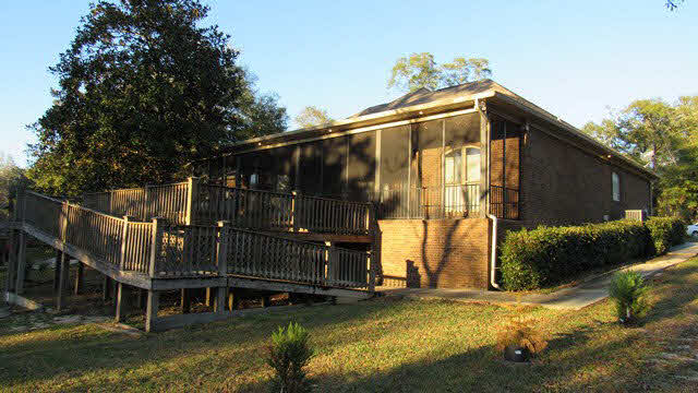 Residential Detached, Traditional - Satsuma, AL (photo 3)