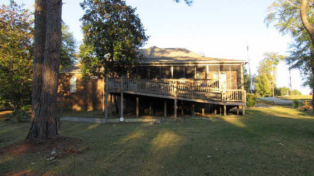 Residential Detached, Traditional - Satsuma, AL (photo 5)