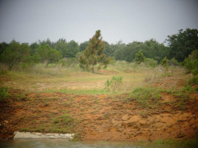Residential Lots - Foley, AL (photo 1)