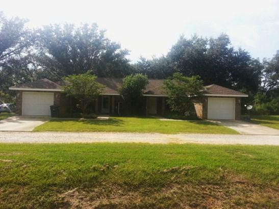 Attached Units,Duplex, Condo & Multi Family - Foley, AL (photo 1)