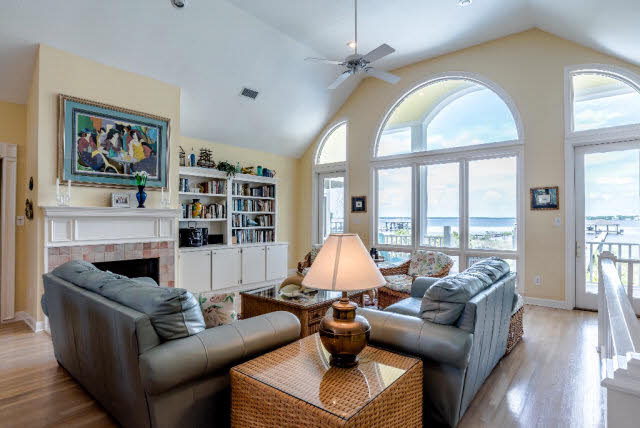 Raised Beach, Residential Detached - Orange Beach, AL (photo 4)