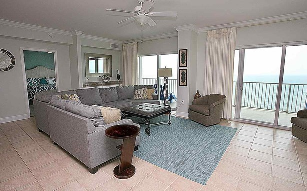 Residential Attached, Four or More - Gulf Shores, AL (photo 5)
