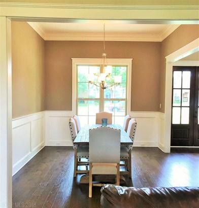 Residential Detached, Pre-Construction - Daphne, AL (photo 3)