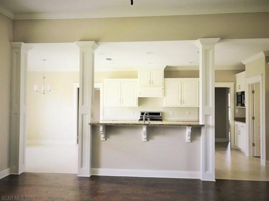 Residential Detached, Pre-Construction - Daphne, AL (photo 5)