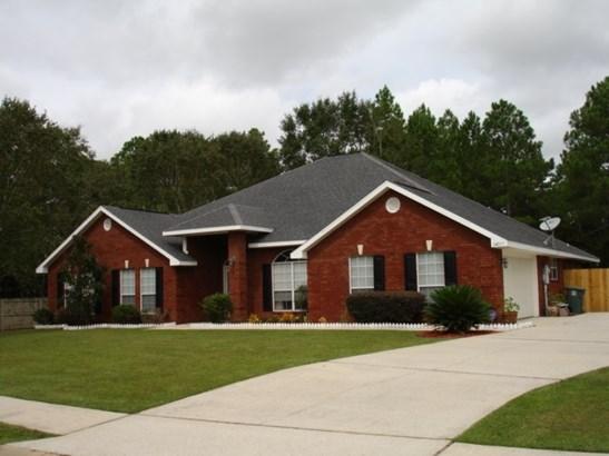 Residential Detached, Traditional - Elberta, AL (photo 2)