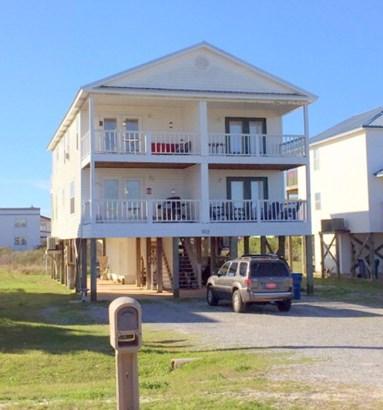 Condo & Multi Family, Duplex - Gulf Shores, AL (photo 1)
