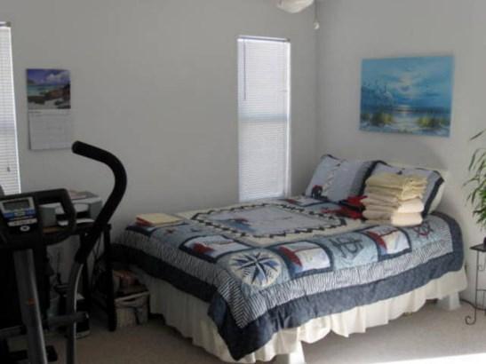 Condo & Multi Family, Duplex - Gulf Shores, AL (photo 3)