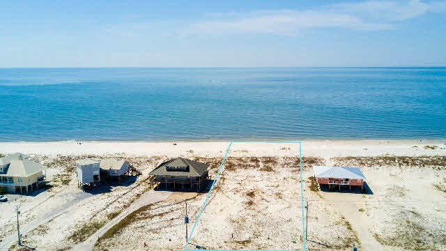 Lot - Gulf Shores, AL (photo 1)