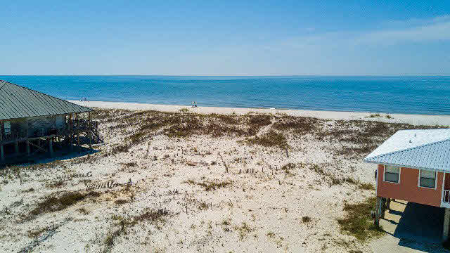 Residential Lots - Gulf Shores, AL (photo 2)