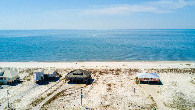 Residential Lots - Gulf Shores, AL (photo 3)