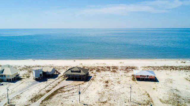 Lot - Gulf Shores, AL (photo 3)