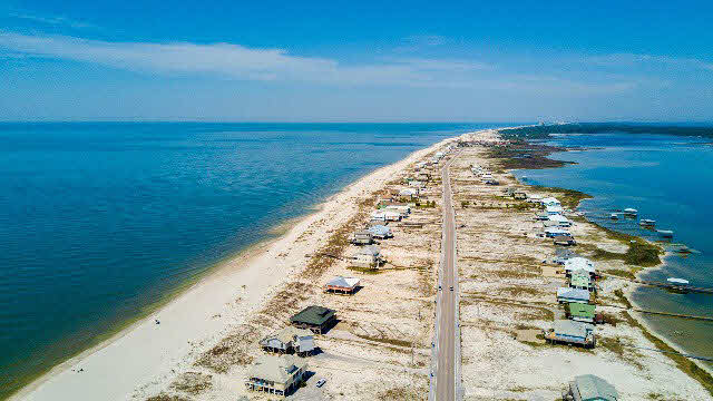 Residential Lots - Gulf Shores, AL (photo 4)