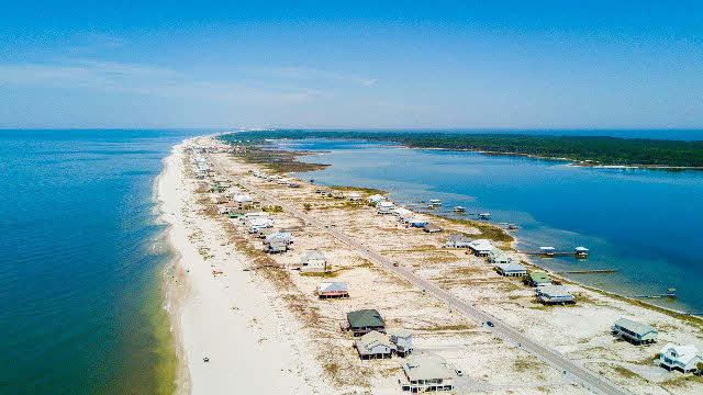 Lot - Gulf Shores, AL (photo 5)