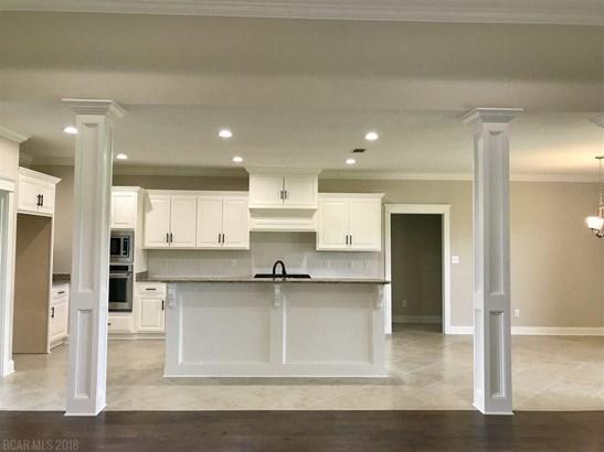 Craftsman, Residential Detached - Fairhope, AL (photo 4)