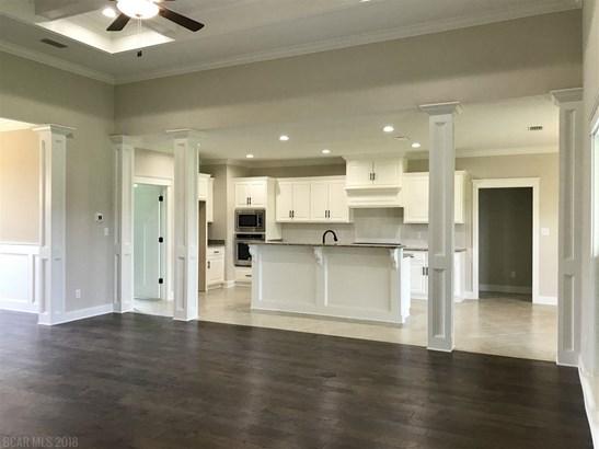 Craftsman, Residential Detached - Fairhope, AL (photo 5)