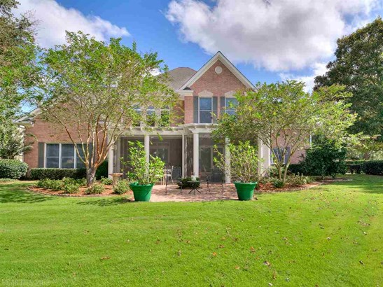 French Country, Residential Detached - Gulf Shores, AL (photo 4)