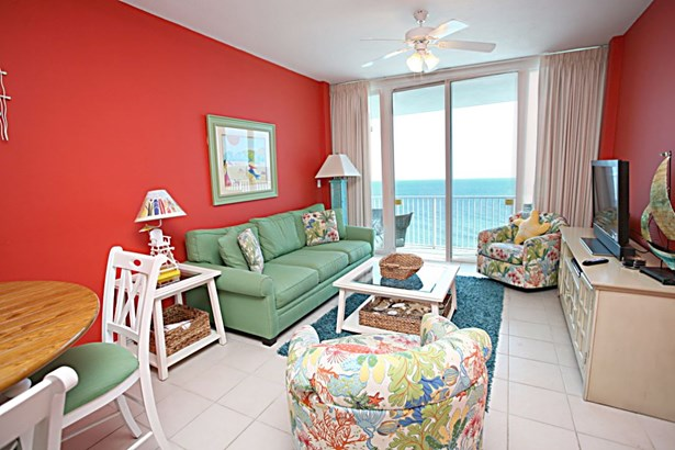 Residential Attached, Condo - Gulf Shores, AL (photo 3)