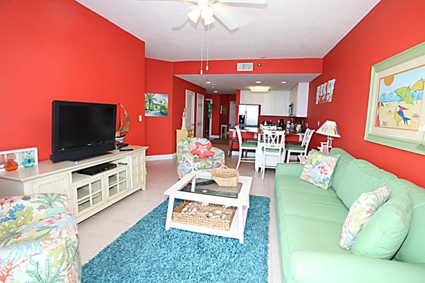 Residential Attached, Condo - Gulf Shores, AL (photo 5)