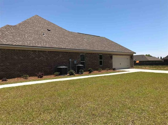Residential Detached, Other-See Remarks - Daphne, AL (photo 5)
