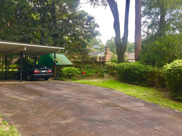 Residential Detached, Colonial - Mobile, AL (photo 5)