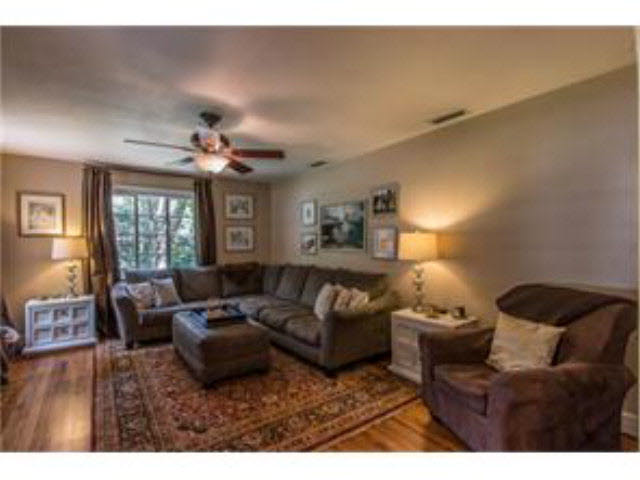Ranch, Residential Detached - Mobile, AL (photo 3)