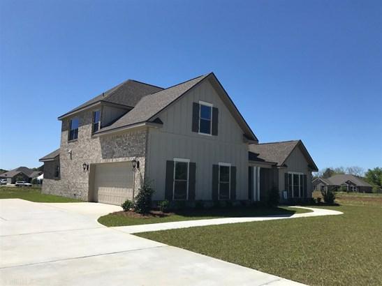 Craftsman, Residential Detached - Fairhope, AL (photo 3)