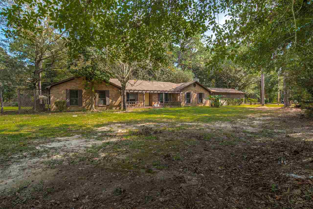 Ranch, Residential Detached - Foley, AL (photo 1)