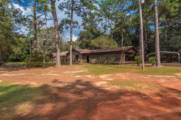 Ranch, Residential Detached - Foley, AL (photo 2)