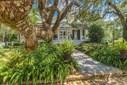 Residential Detached, Colonial - Magnolia Springs, AL (photo 1)