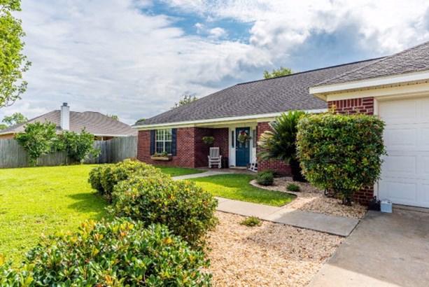 Ranch, Single Family - Robertsdale, AL (photo 4)