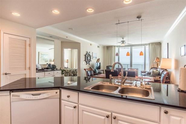 Residential Attached, Condo - Gulf Shores, AL (photo 3)