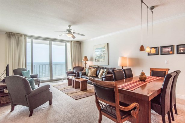 Residential Attached, Condo - Gulf Shores, AL (photo 4)