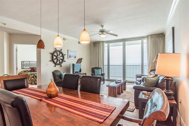 Residential Attached, Condo - Gulf Shores, AL (photo 5)