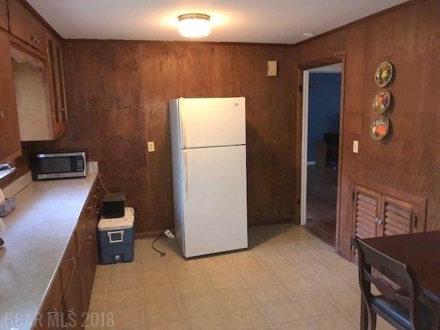 Cottage, Residential Detached - Bon Secour, AL (photo 3)