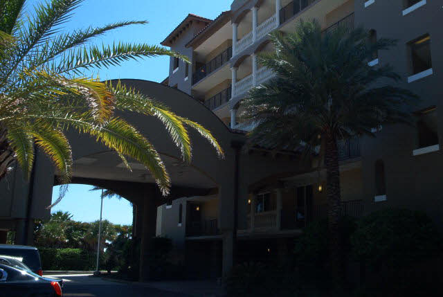 Residential Attached, Condo - Orange Beach, AL (photo 1)